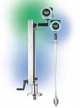 Yamatake Honeywell Flow Meter Manual - WordPress.com