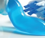 Using TD-NMR Analysis for Fast and Reliable Quality Control for Toothpaste Production