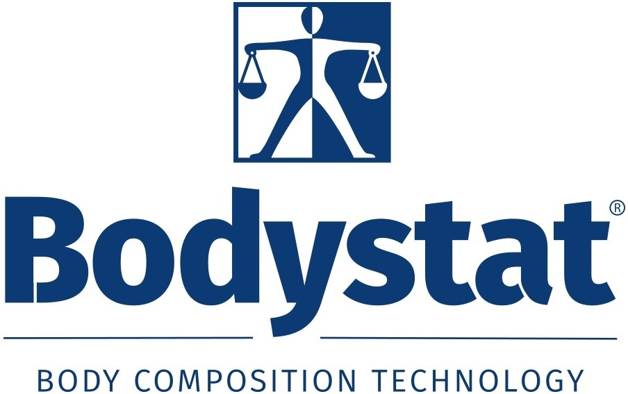 Bodystat Ltd