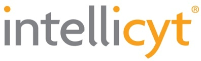 IntelliCyt Corporation logo.