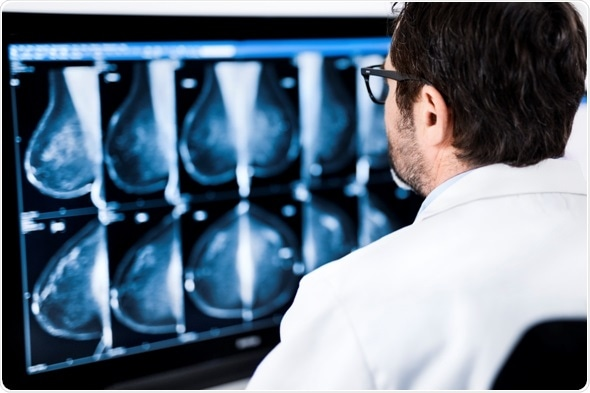 sectra tomosynthesis Advanced siemens mammography systems help lower dose and produce outstanding breast image quality.