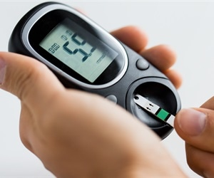 New therapeutic strategy is emerging for type 2 diabetes