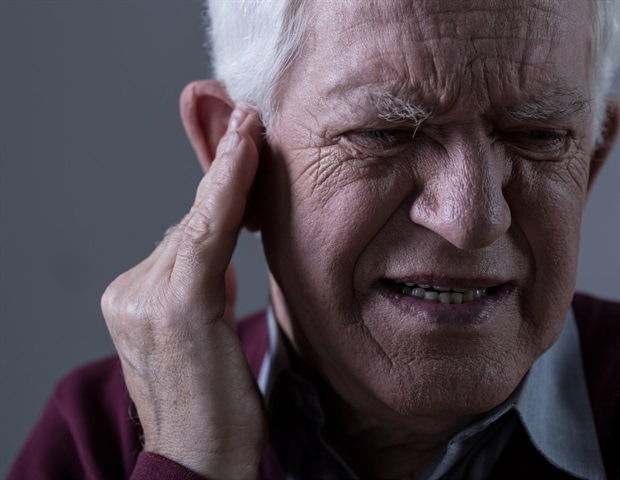 Charities collaborate to study the impact of tinnitus on professional musicians