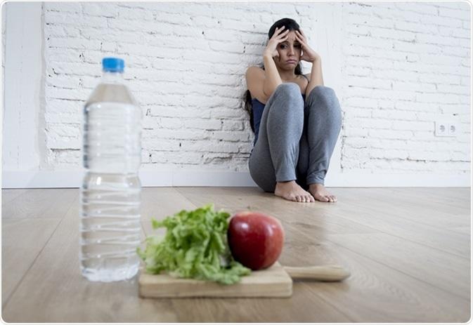 perdita di peso calicute
