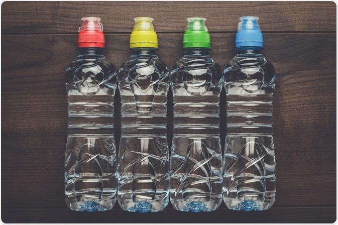 Reducing exposure to bisphenol A (BPA)