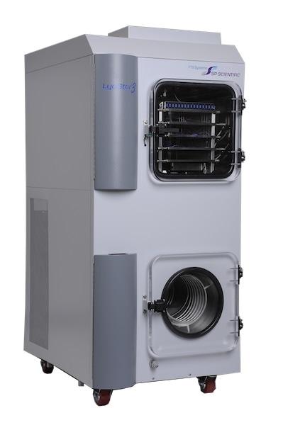 home food freeze dryer machine - 394×592