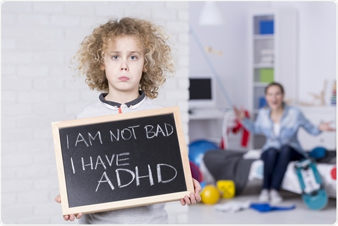 Why is ADHD hard to diagnose?