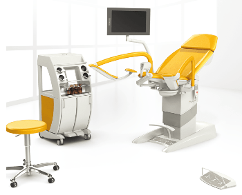 Obstetrics / Gynecology Equipment | Review, Compare, Get
