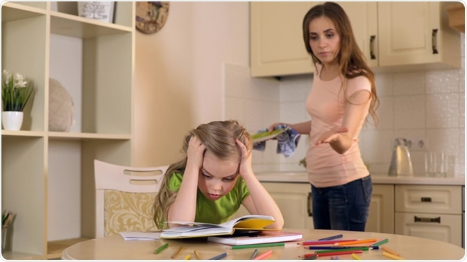 Helicopter Parenting May Negatively Affect Childrens Emotional >> What Is Helicopter Parenting And Why Is It Bad