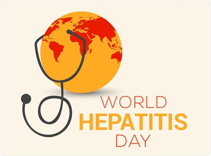Hepatitis D Symptoms and Transmission