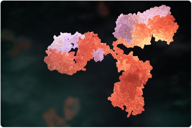 Antibody-Drug Conjugates: History and Development