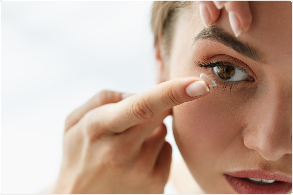 df4cdc6bcd7e Everything You Need to Know About Contact Lenses