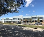Metrohm USA welcomes employees to new headquarters in Florida