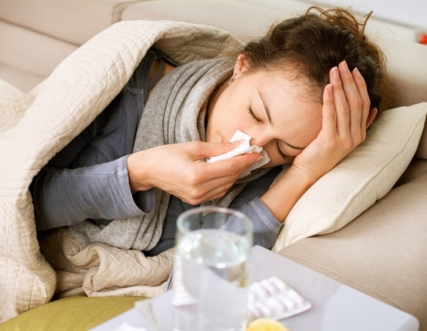 Influenza vaccine found to be safe for people with autoimmune neuromuscular disorders