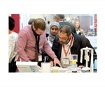 Lab Innovations to host new range of laboratory product launches in Birmingham