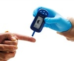 EKF introduces new hand-held lactate analyzer for rapid sports performance monitoring