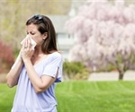 Traveling Abroad With Allergies