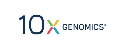 10x Genomics, Inc.