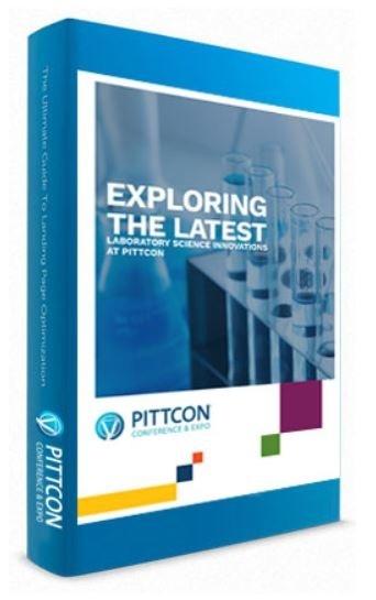 view Физика и химия полимеров: Учебное пособие