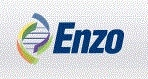 Enzo Life Sciences, Inc. logo.