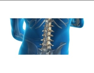 Dynamic Positional Upright MRI - Lumbar Spine Case Studies
