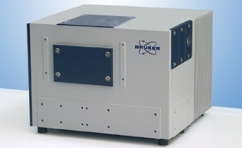 IRCube from Bruker - A Customisable OEM FTIR Spectrometer