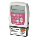 CADD-Legacy PCA Ambulatory Infusion Pump from Smiths Medical
