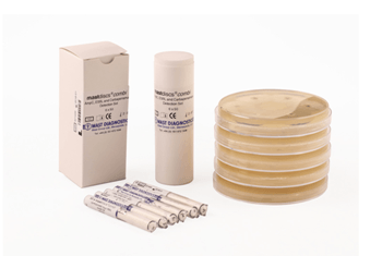 MASTDISCS Combi AmpC, ESBL & Carbapenemase Detection Set