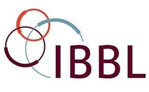 IBBL, INTEGRATED BIOBANK OF LUXEMBOURG