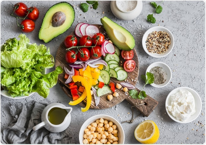 a vegetarian diet vs the south Some people follow a largely vegetarian diet because they can't afford to eat meat becoming a vegetarian has become more appealing and accessible, thanks to the year-round availability of fresh produce, more vegetarian dining options,.