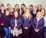 Bedfont Scientific celebrates International Women's Day