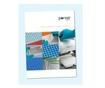 New guide for selecting optimum microplate closure and sealing devices
