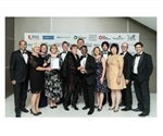 Coveted BMJ award bestowed on The Clatterbridge Cancer Center