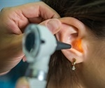 The Benefit of Seeing an Audiologist