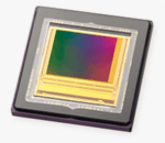 Onyx Family Image Sensors for High Speed Inspection