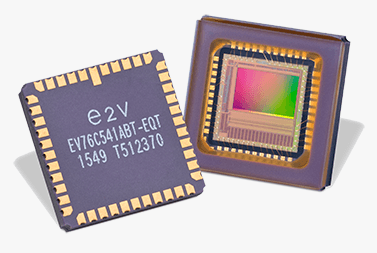 The Sapphire Wide-VGA - An Image Sensor with Wide-VGA Format