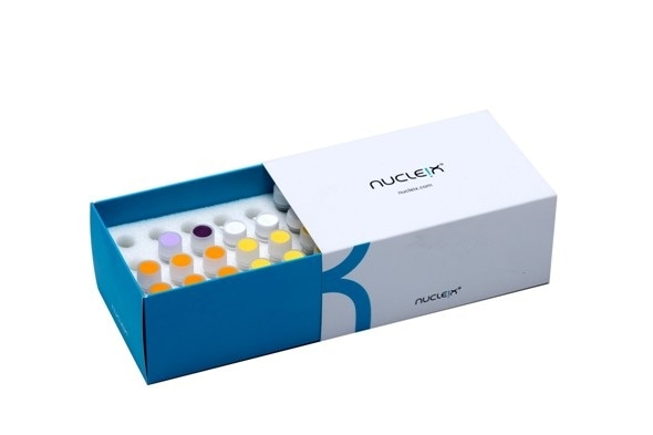 多中心研究结果证明了膀胱EpiCheck尿液检测的最佳性能