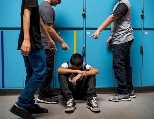 Arts-based methodology helps reveal bullying in schools – News-Medical.Net