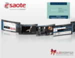 SUITESTENSA CVIS PACS Software from Esaote