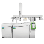 TurboMatrix MultiPrep Autosampler from PerkinElmer