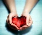 Keeping Your Heart Healthy: 7 Tips