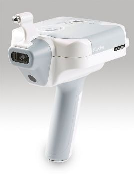 Keeler Offers Wireless Non-Contact Tonometer, TonoCare