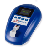 DiaSpect Hemoglobin T Analyzer from EKF Diagnostics