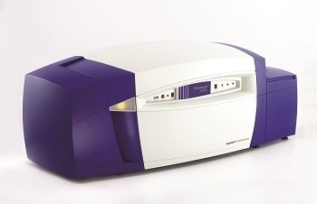 Spectrometer to Examine Chiral Molecules - Chirascan™ V100 Spectrometer