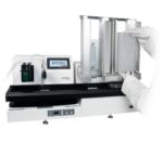 Touch Screen Rapid Reagent Dispenser from INTEGRA