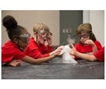 Pittcon-sponsored event to provide science education to students, teachers