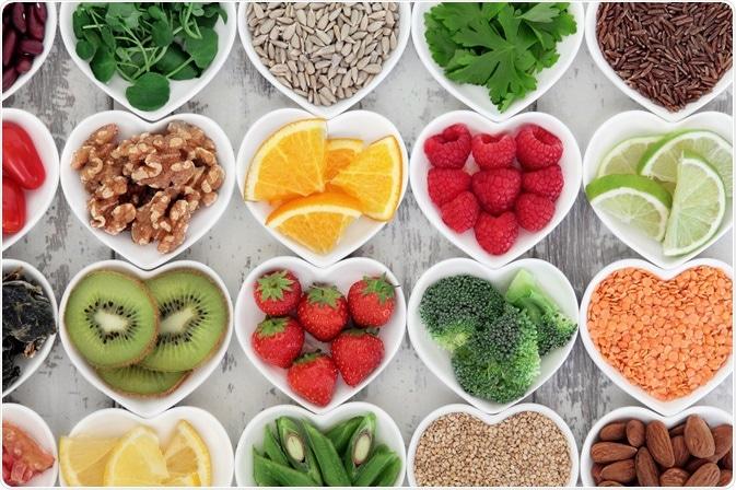 dieta de diabetes melaza de arroz