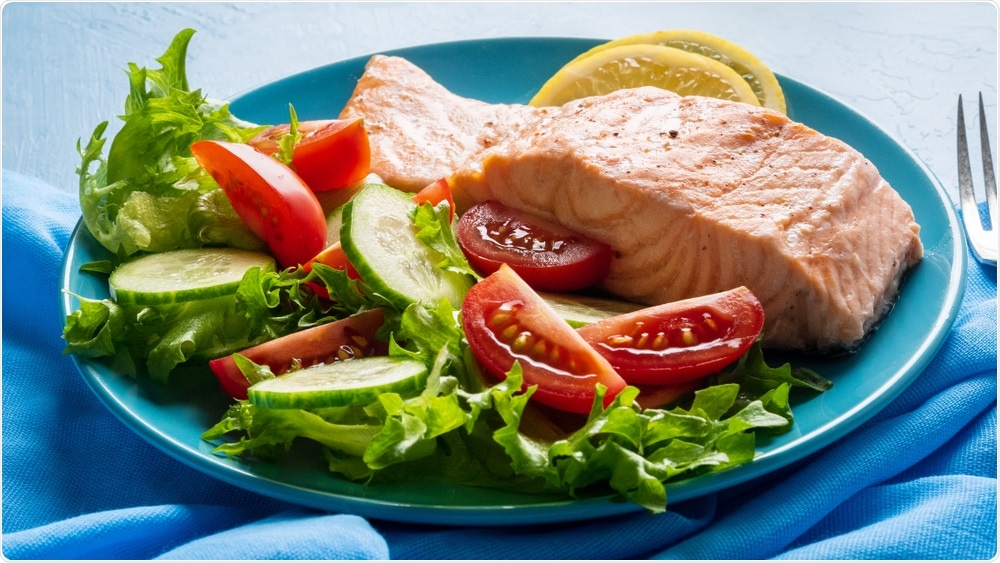 Diet low in fermented carbs improves quality of life for patients with IBD