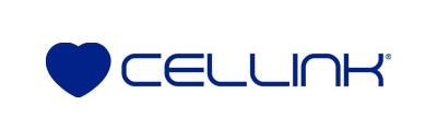 Image result for cellink logo