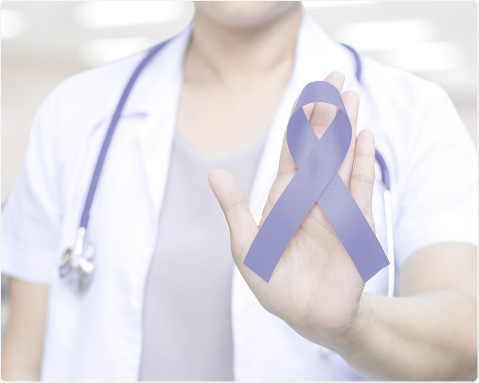Using cloning technology to prevent esophageal cancer